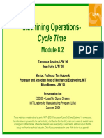 Microsoft PowerPoint - 8.2--Machinging Operations - Cycle Time (Gaskins, Holly).ppt.pdf