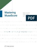 Mastering MuseScore.pdf