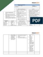 planificacionunidaddidactica1-131028171033-phpapp01