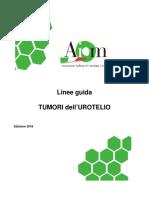 2018 LG AIOM Urotelio