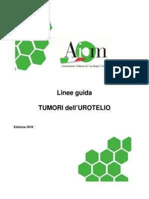 tumore maligno alla prostata 3 3 4 engine