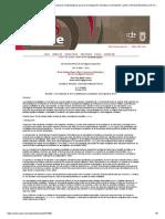 Teoría Fundamentada y Atlas.ti_ Recursos Metodológicos Para La Investigación Educativa _ San Martín Cantero _ Revista Electrónica de Investigación Educativa