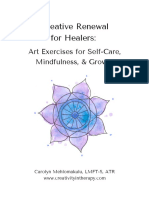 Creative_Renewal_EBook.pdf