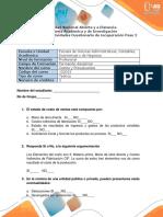 Cuestionario de Recuperación Fase 2 (1)