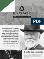 ENGAGE for Business - EnGAGE Mastermind v6.1