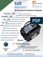 brochure-E8500.pdf