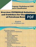 6 Malaysia Petronas