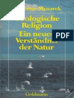 Okologische Religion
