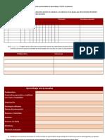 Productos Exposicion.pdf