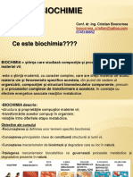 BIOCHIMIe-2016-curs 1.pptx