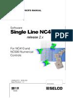 NC410 and NC500 Software user's manual.pdf