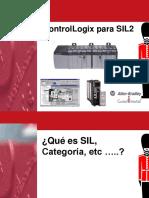 ISA05 CLX SIL2