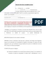 CONTRATO+DE+USO+Y+HABITACION+ult