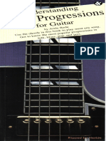 Understanding Chord Progressions For Guitar.pdf
