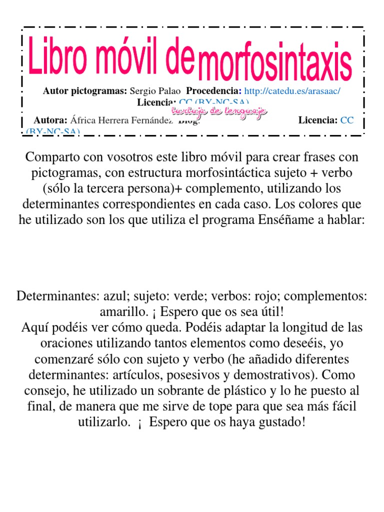 01 Libro Movil Morfosintaxis Mayusculas