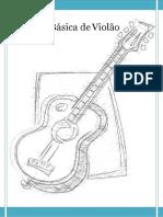 Apostila de Violao.output