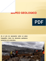 1. MAPEO GEOLOGICO.pptx