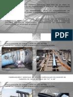 01 Lg Estructuras Curriculum