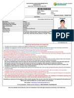 AdmitCard_190320017423
