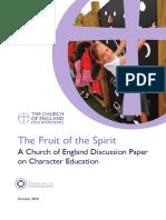 2015_fruit_of_the_spirit_web_final.pdf