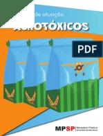 RoteiroAtuação-Agrotóxico