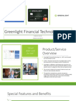 greenlightfintech