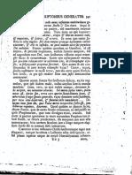 Le Nourry 3_Parte7