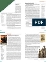 Texto Enquadramento Europa e Portugal No Contexto Histórico Político e Social
