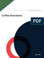 Coffee+Standards-Digital