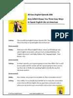 Episode-208-Transcript.pdf