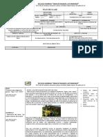 Plan Fonseca Geo Urge