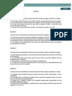 Economia (m. Euterpe) - Material de Aula - 02 (Daniel S.)