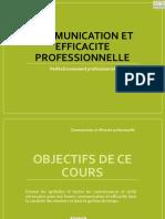 Cours_communication et efficacité professionnelle.pdf