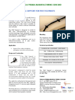 Catalog Wall Bracket Cable Tie