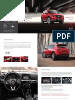 Web Af Catalogo Mazda Cx-5 Junio 2016