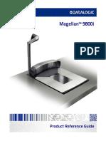 Datalogic Magellan 9800i Reference Guide 2016 en (2)