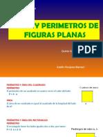 Dadolfohinojosamamaniejemploestudianteareaperimetrofigurasplanasalumno 091117204832 Phpapp01 (1)