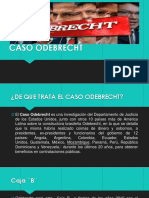 CASO ODEBRECHT.pptx