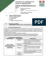 PLANIFICACIÓN DE LA UNIDAD DIDÁCTICA N.docx