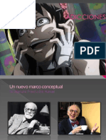 drogass 2019 (1)