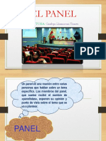 Tarea Power Point