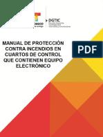 Manual-Proteccion-contra-incendios-en-equipo-electronico.pdf