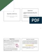 Capacitores y capacitancia.pdf