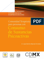 GUIA IAPAComTerapeuticaL