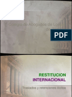 calz-restitucion-07