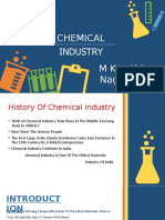 CHEMICAL industry (business and industry).pptx