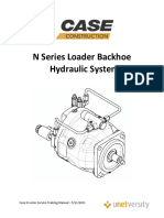 03-2 N series Hydraulic Section.pdf