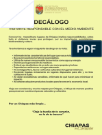 decalogo_2