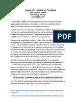 DESPLAZAMIENTO FORZADO EN COLOMBIA.docx