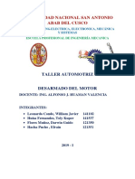 taller-mecanico-1.pdf